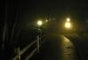 Foggy winter night 5.<br /> <br /> Original size: 3006 x 2056.