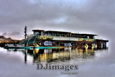 river_boatV3b