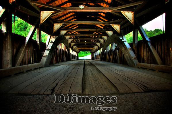 inside_coverbridge_VT