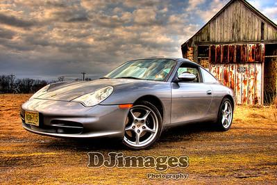 Porsche_front_side tif