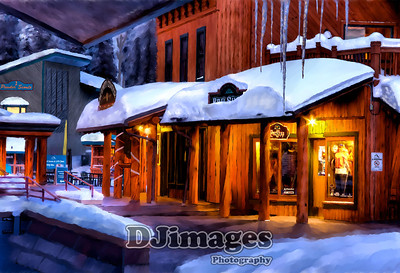 Targhee_PaintingJPEG
