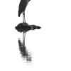 Great Blue Heron<br /> Busch Wildlife Area, Lake 33