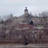 Court House - St. Charles