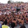 The Kecak Chant (Video)