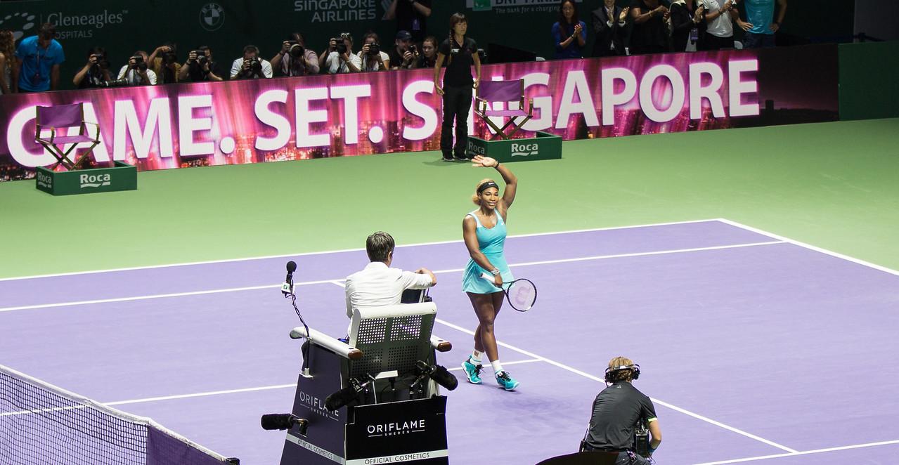 Game.Set.Singapore.Serena