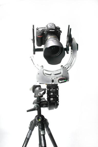 3X Pro HD028