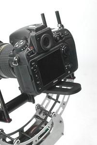 3X Pro HD025