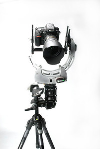 3X Pro HD030