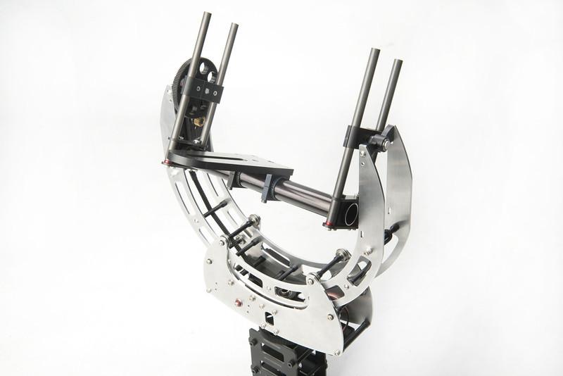3X Pro HD012