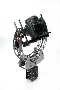 3X Pro HD020