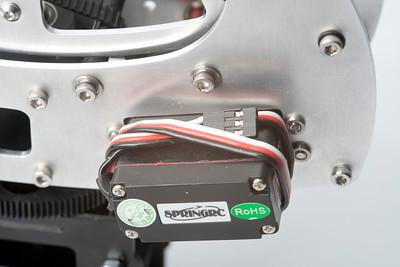 3X Pro HD004