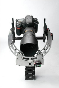 3X Pro HD022