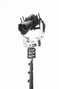 3X Pro HD040