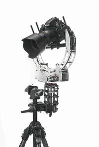 3X Pro HD034