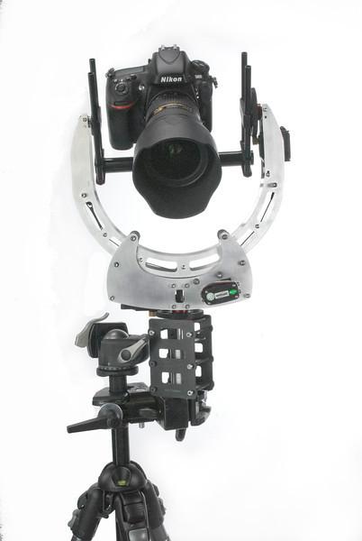 3X Pro HD033