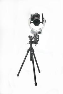 3X Pro HD031