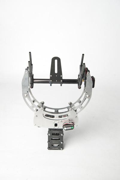 3X Pro HD001