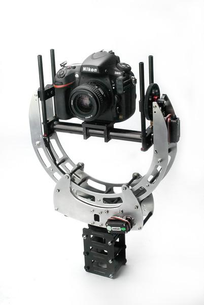 3X Pro HD019