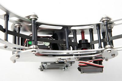 3X Pro HD013