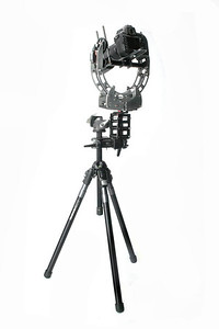 3X Pro HD026