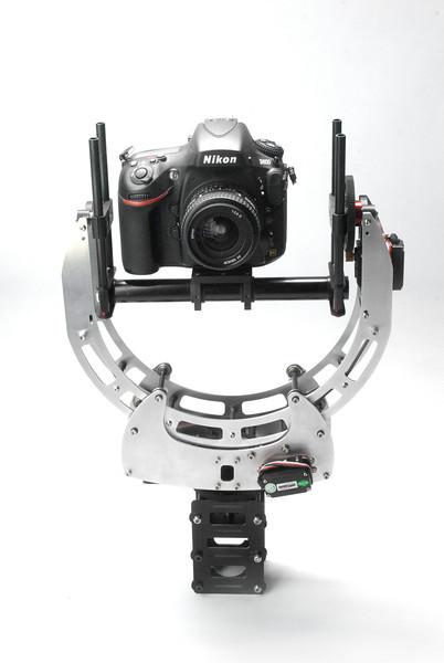3X Pro HD018