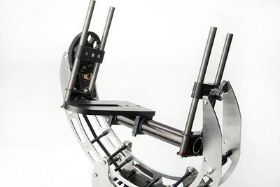 3X Pro HD011