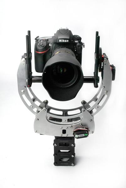 3X Pro HD021