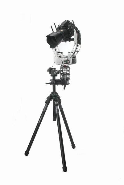 3X Pro HD035