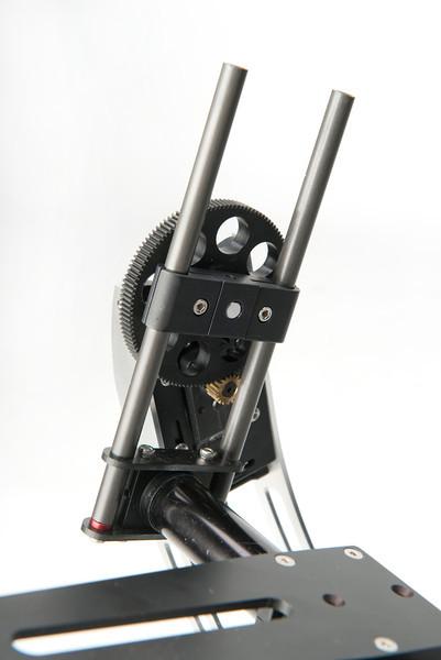 3X Pro HD010