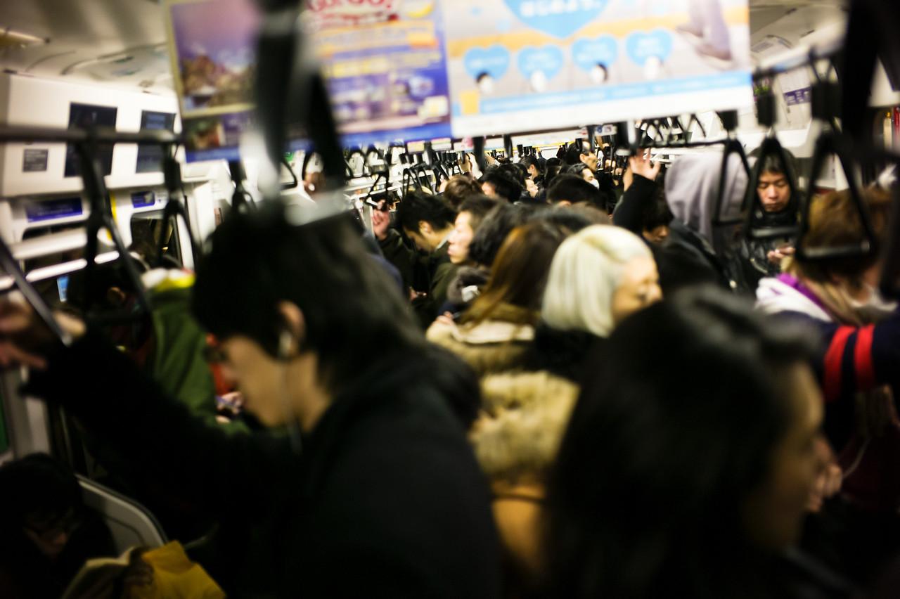 subway sardines