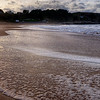 A la plage, Plage, Frehel, Bretagne, France; © Joerg Muehlbacher