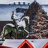 Christmas Market Düsseldorf, Flinger Straße 4-6, 40213 Düsseldorf, Germany, Dusseldorf, Nordrhein-Westfalen, Germany; © Joerg Muehlbacher