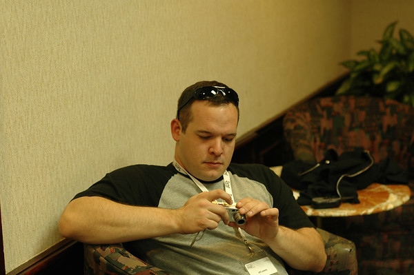 phpquebec2006
