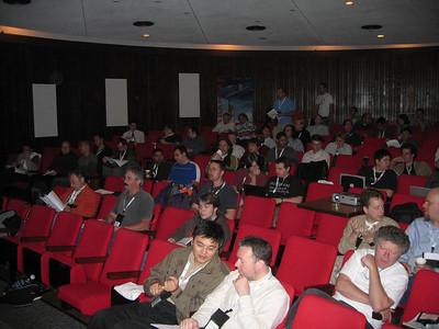 phpwest2005
