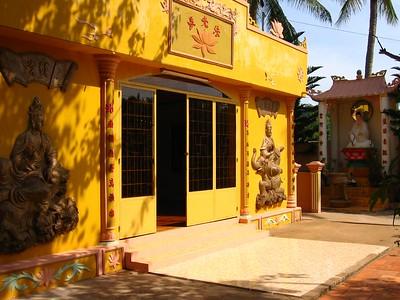 island temple #2