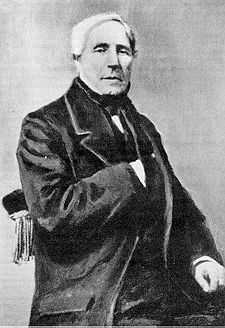 Jean Louis Marie Poiseuille (1797-1869) <br /> <br /> A French physician and physiologist who was thoroughly trained in physics and mathematics and was interested in the flow of human blood in narrow tubes. Thus, he produced Poiseuille's law (now commonly know as the Hagen-Poiseuille equation), an equation that applies to non-turbulent flow of liquid through pipes. It can be applied to blood flow in capillaries and veins, air flow in lung alveoli, through a hypodermic needle, or even for the flow through a drinking straw.