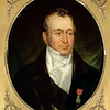 Guillame Dupuytren (1777-1835)<br /> <br /> French anatomist and military surgeon who gained respect for treating Napolean Bonaparte's hemorrhoids, but is best known for Dupuytren's contracture, a fixed flexion contracture of the hand where the fingers bend towards the palm and cannot be fully extended or straightened.