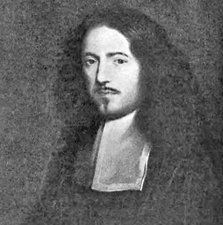 Marcello Malpighi (1628-1694)<br /> <br /> An Italian doctor who, after an extensive academic career, at the age of 38 decided to dedicate his free time to anatomical studies. His most illustrative efforts and discoveries were based on the use of the microscope, thus, many microscopic anatomical structures are named after Malpighi, such as the Malpighian tubule system.