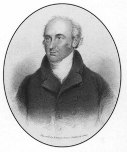 Sir Astley Cooper (1768-1841)<br /> <br /> An English surgeon and anatomist who made historical contributions to otology, vascular surgery, the anatomy and pathology of the mammary glands and testicles, and the pathology and surgery of hernia. He was the first to demonstrate experimentally the effects of bilateral ligation of the carotid arteries in dogs and subsequently proposed treating aneurysms by ligation of the vessel. He described several new anatomical structures that bear his name including Cooper's fascia and Cooper's ligaments.