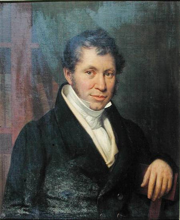 Pierre Bretonneau (1778-1862)<br /> <br /> French physician credited as one of the pioneers of modern medicine. He is known for identifying typhoid fever and naming diphtheria. He performed the first successful tracheotomy in 1825 and accurately distinguished scarlet fever from diphtheria in 1826. He studied disease in detail and was the first to think that disease was caused by bacteria – a hypothesis he could not confirm for lack of a microscope. He also discovered that the same illness could manifest itself differently in different patients.