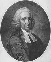 Reverend Stephen Hales (1677-1761)<br /> <br /> An English physiologist, chemist and inventor who discovered the dangers of breathing stale air based on his studies of air and water in any form of life. Thus, he invented a ventilator which improved survival rates when employed on ships, in hospitals or in prisons, but Hales' most important invention was the surgical forceps.