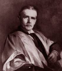 Sir George Frederic Still (1868-1941)<br /> <br /> An English pediatrician who first described a form of juvenile idiopathic arthritis as well as being the first to describe ADHD.