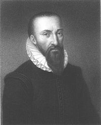 Ambroise Pare (1510-1590)<br /> <br /> A French surgeon who was the great official royal surgeon for a multitude of kings and is consider on of the fathers of surgery and modern forensic pathology. He was a leader in surgical techniques and battlefield medicine; Pare used a solution of egg yolks, oil of roses and torpentine for war wounds rather than the common use of boiling elderberry oil and cauterization.