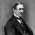 Sir James Paget (1814-1899)<br /> <br /> A British surgeon and pathologist who is considered on of the founders of scientific medical pathology and is best known for Paget's disease, a chronic disorder that can result in enlarged or misshapen bones.