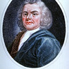 Herman Boerhaave (1668-1738)<br /> <br /> Dutch botanist, humanist, and physician credited as the founder of clinical teaching and of the modern academic hospital. He is best known for his ability to demonstrate the relationship of symptoms to lesions.