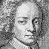 Giorgio Baglivi, (1668-1707)<br /> <br /> An Italian physician and medical scientist who published the first clinical description of pulmonary edema and made classical observations on the histology and physiology of muscle fibers. He published a seminal book on medical practice, De praxi medica in 1696 that detailed vivisections and his detailed experimental studies on cardiac innervation.