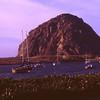Morro Rock. 12.02