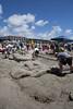 Sand Sculpture Contest 2015-0019