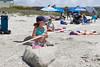 Sand Sculpture Contest 2015-0011