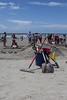 Sand Sculpture Contest 2015-0008